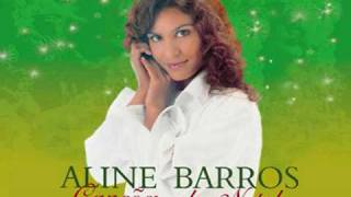 Aline BarrosÁlbum Canções De Natal