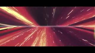 Video Johnny Riffmage - Riff ktorý znie aj vo vákuu (OFFICIAL VIDEO)