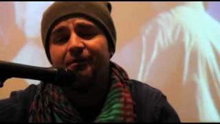 دانلود موزیک ویدیو ببخش گاو جان شاهین نجفی