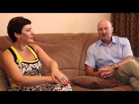 Женщина в 50 лет Отношение мужчины к возрасту женщины