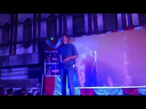Video Sheesha Ke Dil Banal Rahe Bhojpuri Song) Sharabi,sad song by harun rasid download in MP3, 3GP, MP4, WEBM, AVI, FLV January 2017