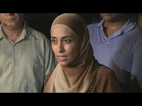 ΗΠΑ: Μουσουλμανική κοινότητα εναντίον πολιτικών για τη δολοφονία του ιμάμη Ακόντζι