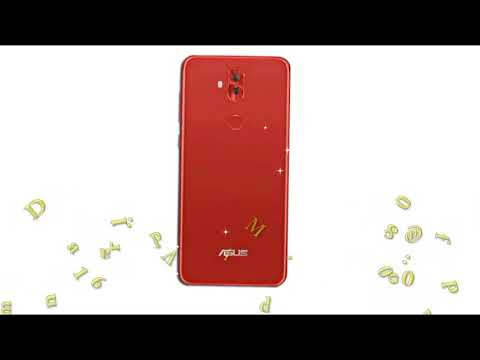 Asus Zenfone 5 Lite Review!