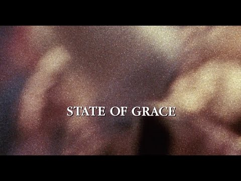 State of Grace (1990) - Opening Titles