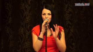 Solistė Gabrielė - Dear future husband