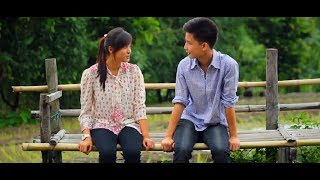 Muskan - Karma Lama - New Nepali Pop Song 2014