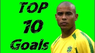 """Video Ronaldo """"Fenômeno"""" ● Top 10 Goals MP3, 3GP, MP4, WEBM, AVI, FLV Juni 2018"""