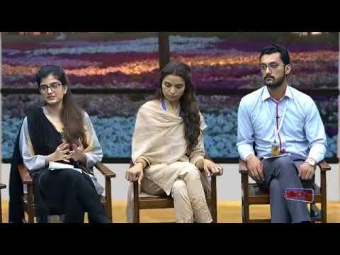 Video Teenage Executive Skills With Uzma Sadaqat Ali & Shumaila Batool-Weekend Seminar(part-07) download in MP3, 3GP, MP4, WEBM, AVI, FLV January 2017