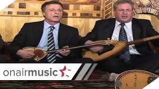 Rifat Berisha - Hysen Bajri (Official Song)
