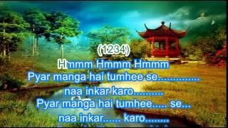 Video Kishore Classic Medley karaoke with scrolling lyrics MP3, 3GP, MP4, WEBM, AVI, FLV Agustus 2018