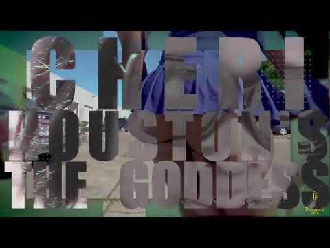 Cheri Houston The Goddess - BDA Twerk[Beatking]