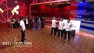 Video EP24 PART 6 - Hell's Kitchen Indonesia MP3, 3GP, MP4, WEBM, AVI, FLV Mei 2019