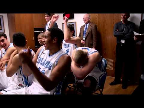 Inside Access: Lions Honor Roll (Nov. 9, 2013)