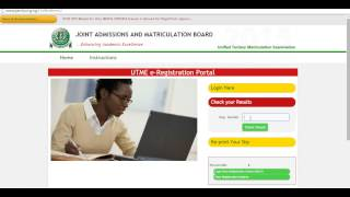 Follow this guide and check your Jamb cbt result 2015 online yourself, No e-pin scratch card needed. all is free.Follow the full Steps @ : https://myedu.ng/jambutme/jamb-2015/how-to-check-jamb-result-2015-yourself/