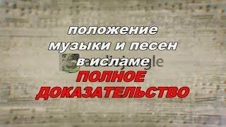 ctM_gHL93dg