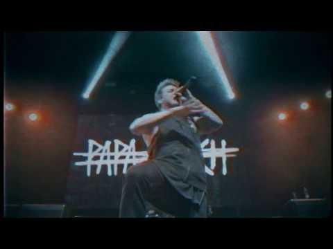 Crooked Teeth (Live)