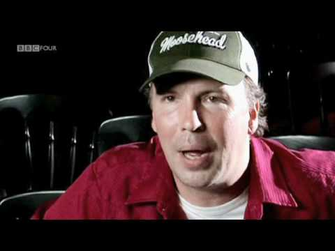 Doug Stanhope on The Ridiculous Royal Wedding (Charlie Brooker's 2011 Wipe Year in Review)