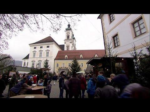 Αυστρία: Πολλά χρήματα, λίγη ανοχή – economy