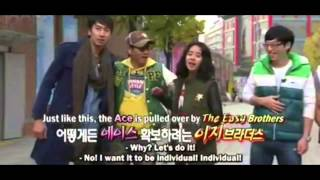 Download Video Running Man Furious/Angry/Mad Moments MP3 3GP MP4