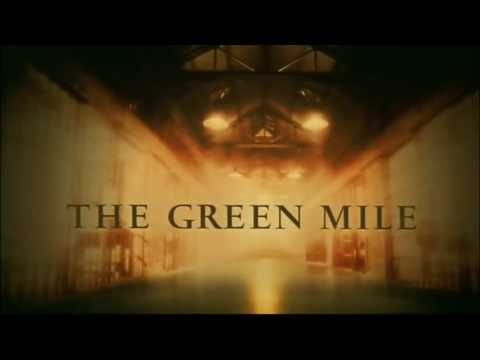 The Green Mile (1999) BRrip 750mb