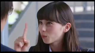 Nonton Trailer 3d Kanojo   Real Girl Live Action Movie 2018 Film Subtitle Indonesia Streaming Movie Download