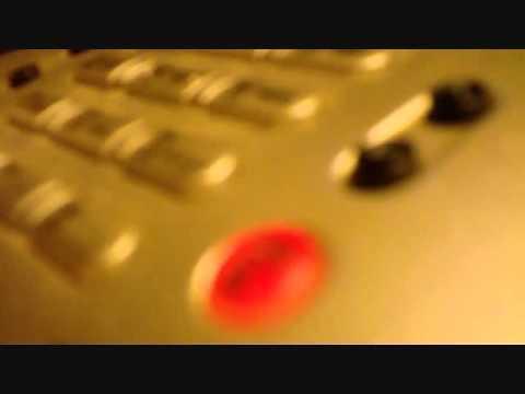 Michele Bachmann – Tea Party Patriots Tele Townhall 6-28-12