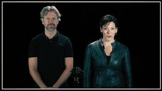 Join our Global Virtual Chorus for Orphée et Eurydice!