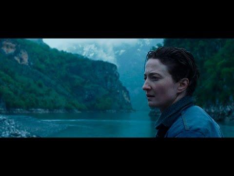 SWORN VIRGIN - Trailer