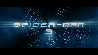 Nonton Spider Man 3 Ost Film Subtitle Indonesia Streaming Movie Download