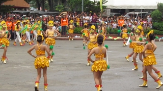 Video Drum and Lyre Band Competition Champion || Kidapawan City Carnival 2017 MP3, 3GP, MP4, WEBM, AVI, FLV Desember 2017