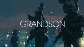 Download Lagu grandson - Stick Up Mp3