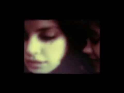 Affictionados feat. Erika Rosén - Tiger (Official Video)