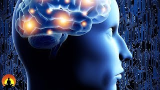 3 Hour Study Focus Music: Alpha Waves, Brain Music, Concentration Music, Calming Music, Focus, ☯2444 full download video download mp3 download music download