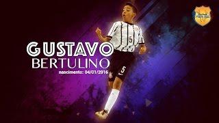 Confira o Vídeo Portfólio do Gustavo Bertulino nascimento: 04/01/2006 inscreva-se aqui no nosso canal: http://bit.ly/1AqeR8v Curta nossa página no facebook: ...