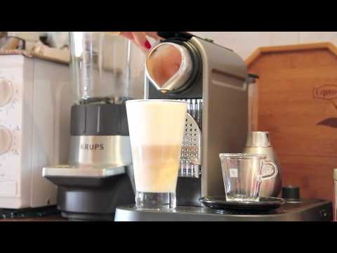 nespresso detartrage citiz nespresso citiz with milk with nespresso detartrage citiz finest. Black Bedroom Furniture Sets. Home Design Ideas