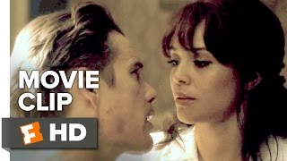 Nonton Born to Be Blue Movie CLIP - Trumpet or Nothing (2016) - Ethan Hawke, Carmen Ejogo Movie HD Film Subtitle Indonesia Streaming Movie Download
