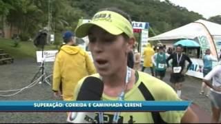12ª Corrida Cerene Blumenau 002
