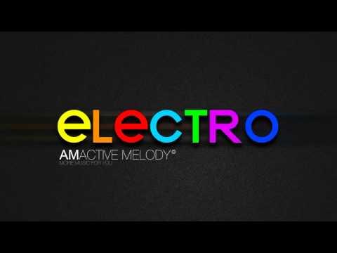 Taio Cruz ft. David Guetta, LMFAO, Adele, Rihanna, Pitbull, Avicii… – Hangover (Electro Remix).avi
