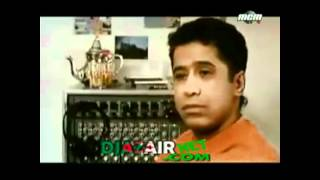 Cheb Khaled&cheb Mami 100%   Arabica  Movie 1997