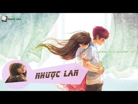 Yesterday Once More || Yao Si Ting ★ Lyrics [HD Kara+Vietsub] - Thời lượng: 4:53.