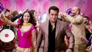 Nonton Kudiye Di Kurti Full Video Song Ishkq In Paris   Salman Khan  Preity Zinta  Rhehan Malliek Film Subtitle Indonesia Streaming Movie Download
