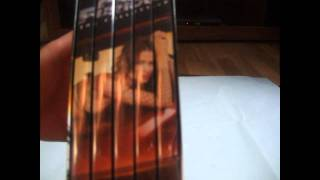 Nonton The Fast & The Furious Collection - Unboxing DVD Film Subtitle Indonesia Streaming Movie Download