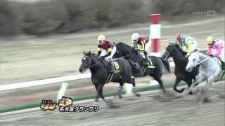 2012年名古屋グランプリ
