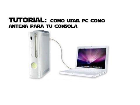 puedo istalar wifi a la XBOX 360?