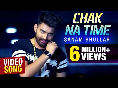 Chak Na Time Songs mp3 download and Lyrics