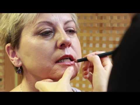 True Mineral Makeup for Mature Skin