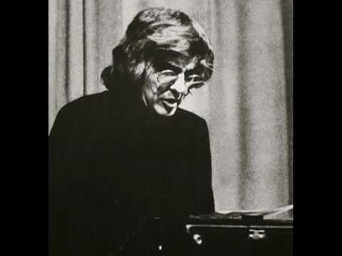 Paul Bley Trio – Mazatalon