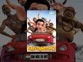 Popular Bangla Animation Film