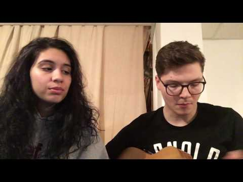 Location (Khalid Cover) [Feat. Kevin Garrett]