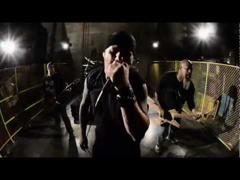 DaiTribe - I Hate Me (Video) online metal music video by DAITRIBE